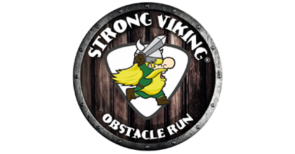 strong-viking-run