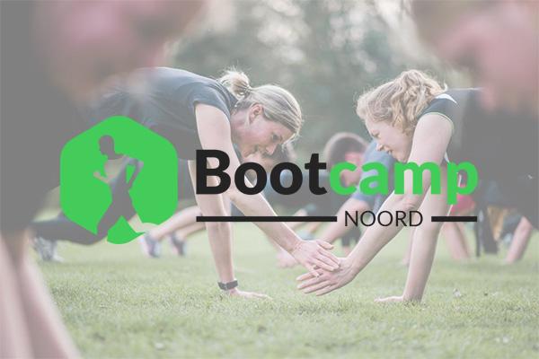 Bootcamp Noord